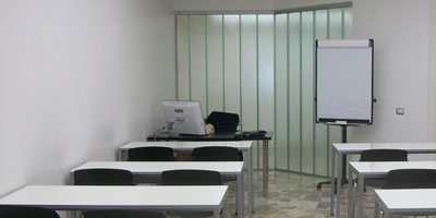 Accademia europea di manga corsi domenicali manga in citt for Corsi in citta milano